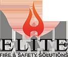 Elite Fire