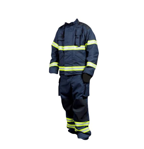 Firefighter Gear Accessories Get The Best Online Elite Fire