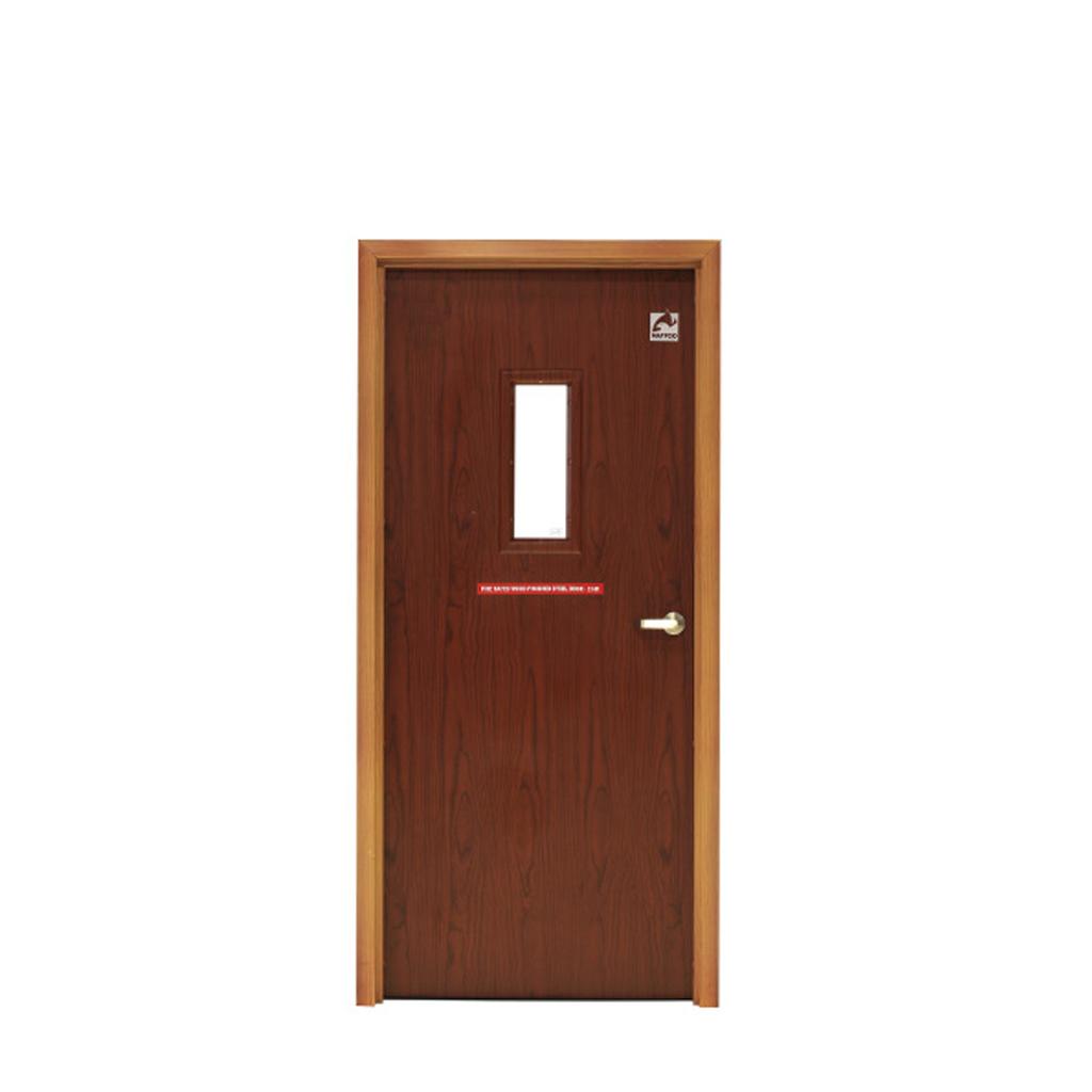 wood-finish-doors